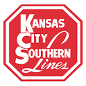 Visit Kansas City Southern Lines. Opens new window.